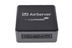 LEGAMASTER Legamaster universal mirroring receiver AirServer,  Connect