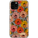 iDEAL OF SWEDEN IDEAL FASHION CASE 5.8in RETRO BLOOM