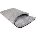 Sovepose Smoothy Grey -Hund/ Katt (14-560839)