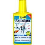 Tetra Aquasafe 100ml -Vannbehandlingsmiddel (18-142.0010)