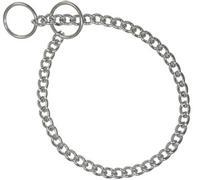 Halslenke -Halsbånd