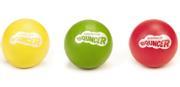 Ball Bouncer 6,5cm Beeztees -Hund (625972)