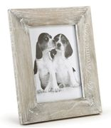 Design by Lotte Fotoramme 'My Favourite Dog'