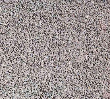 Hamster/ Gnager/ Kanin-sand toalettsand 1kg Smådyrsand - JR-Farm (5-07720)