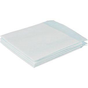 Tissematte valpe pads med tape S 20stk (14-517537)