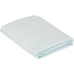 Tissematte valpe pads med tape L 20stk (14-517539)