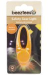 LED Lamp Silicon Safety Collite -Hund (749861)