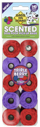 Bags on Board Refill Bags - Triple Berry - 140 bags