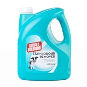 Simple Solution Stain & Odour Remover - 4L
