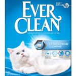 Ever Clean Ever Clean Kattesand Extra Strong Clumping Unscented,  10L (11-4301)