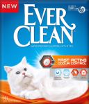 Ever Clean Ever Clean Kattesand Fast Acting 10L (11-4315)
