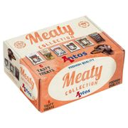 Antos Meaty Collection