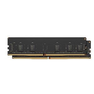 APPLE 16GB 2x8GB DDR4 ECC Memory Kit (MX1G2G/A)