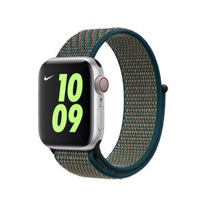 APPLE Band 40 Hy Crm/Nep G Nsl-Zml (MXN22ZM/A)