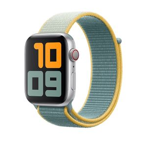 APPLE Band 44 Sunshine Sl-Zml (MXMX2ZM/A)
