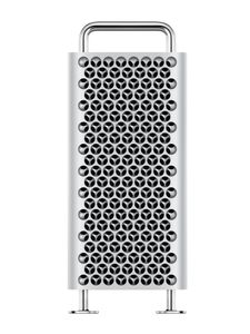 APPLE Mac Pro (2019) 4TB Intel 16-core Xeon W 3.2GHz, 96GB RAM, 4TB SSD, Radeon Pro Vega II 32GB (Z0W3-PMDG-Z0W3_5)
