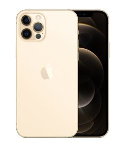 APPLE iPhone 12 Pro 512GB, Gold Telenor (MGMW3QN/A-MOBIT)