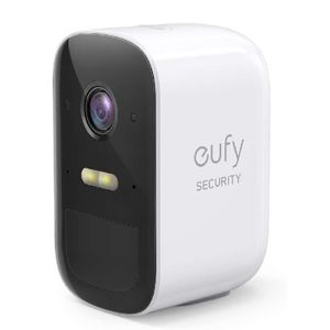 ANKER Eufycam 2C Add-on Camera (T81133D3)