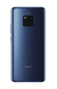 HUAWEI Mate 20 PRO Midnight Blue (51092XAM)