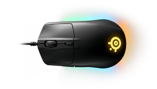 STEELSERIES Rival 3 gaming mouse (62513)