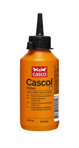 Cascol Indoor 100 ml Trelim
