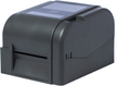 BROTHER TD-4420TN thermal transfer printer