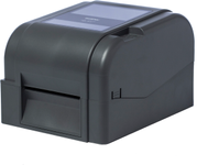 BROTHER TD-4520TN thermal transfer printer (TD4520TNZ1)