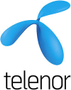 Telenor ISS Mobilt bredbåndsabonnement med 100Gb data