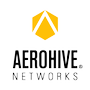 AEROHIVE 30W POE power injector
