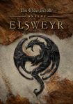 BETHESDA Act Key/The Elder Scrolls Online:Elsweyr (848518)