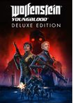 BETHESDA Act Key/ Wolfenstein: Youngblood Deluxe (851091)