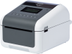 BROTHER TD-4550DNWB 300DPI USB PRINTER RS-232C SER INTERFACE+ETH+WIFI   IN PRNT