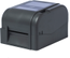 BROTHER TD-4520TN thermal transfer printer