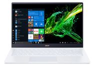 ACER Swift 5 SF514-54T-5549 14 I5-1035G1 8GB 512GB Intel UHD Graphics Windows 10 Home 64-bit (NX.HLGED.001)