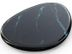 SANDBERG Wireless Charger Black Marble