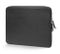 TRUNK MacBook Pro/Air 13Leather Black""