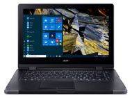ACER Enduro N3 EN314-51W 14 I5-10210U 8GB 512GB Intel UHD Graphics Windows 10 Pro (NR.R0PED.003)