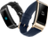 HUAWEI Original Huawei TalkBand B5 Talk Band B5 Bluetooth Smart Bracelet Amoled Black (55304244430550200)