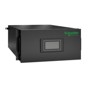 APC 3.5kW split system Indoor unit, Gravity Drain (ACRMD4KI-1)