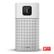BenQ GV1 - DLP, 200 AL, 28dB (eco) 1,3:1, 0,708kg, BT speaker, Wi-Fi, Incl. Battery, bag