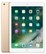 APPLE iPad Wi-Fi+Cellular 128GB - Gold