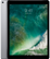 APPLE 12.9-inch iPad Pro Wi-Fi + Cellular 64GB - Space Grey