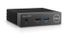 DELL Dell Wyse 3040 Thin Client 2Ram/ 8SSD/ 3Yr PS