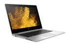 "HP EliteBook x360 1030 G2 i5 8GB 256GB 13,3"" W10P"