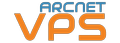 ArcIT Group VPS Small Business