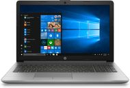 HP UMA Ryze5 2500U 255 G7 / 15.6 FHD AG SVA 220 / 8GB 1D DDR4 2400 / 256GB TLC / W10Home64 / DVD-Writer / 1yw / Ash   kbd TP Imagepad with numeric keypad / AC 1x1+BT 4.2 / Asteroid Silver IMR with HD Web (7DC73EA#UUW)