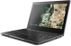 LENOVO TS/100e 2nd Chrome N4020 4/32GB 11.6""
