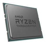 AMD THREADRIPPER PRO 3975WX 32C 4.2GHZ SKT SWRX8 144MB 280W TRAY CHIP (100-000000086)