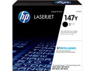 HP W1470YC Black Contract Toner 42k (W1470YC)