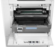 HP LaserJet Enterprise MFP M635h (7PS97A#B19)